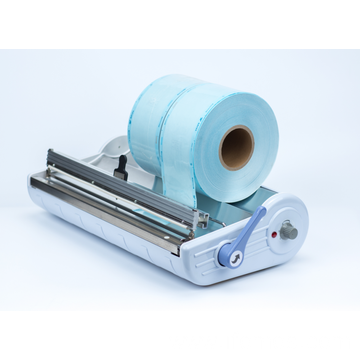 Heat Sealer Sealing Machine